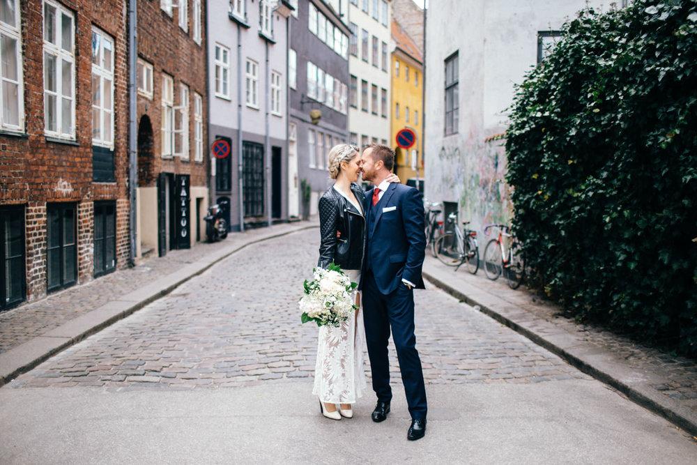 SL-Copenhagen-Elopement-Amanda-Thomsen-385.jpg