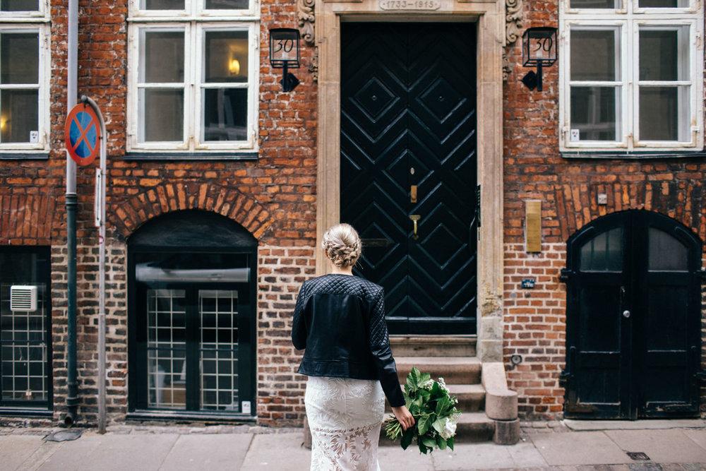 SL-Copenhagen-Elopement-Amanda-Thomsen-388.jpg