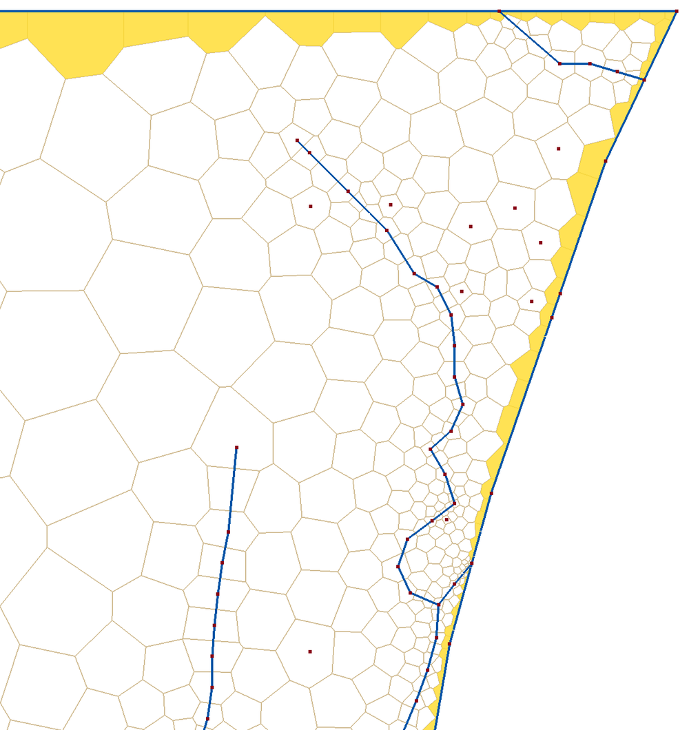 V1-2-selection-Voronoi-cells.png