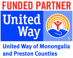United Way Partner Logo.jpg