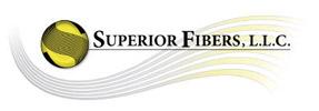 superior-fibers-1.jpg