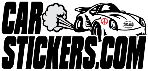 carstickers-logo.png