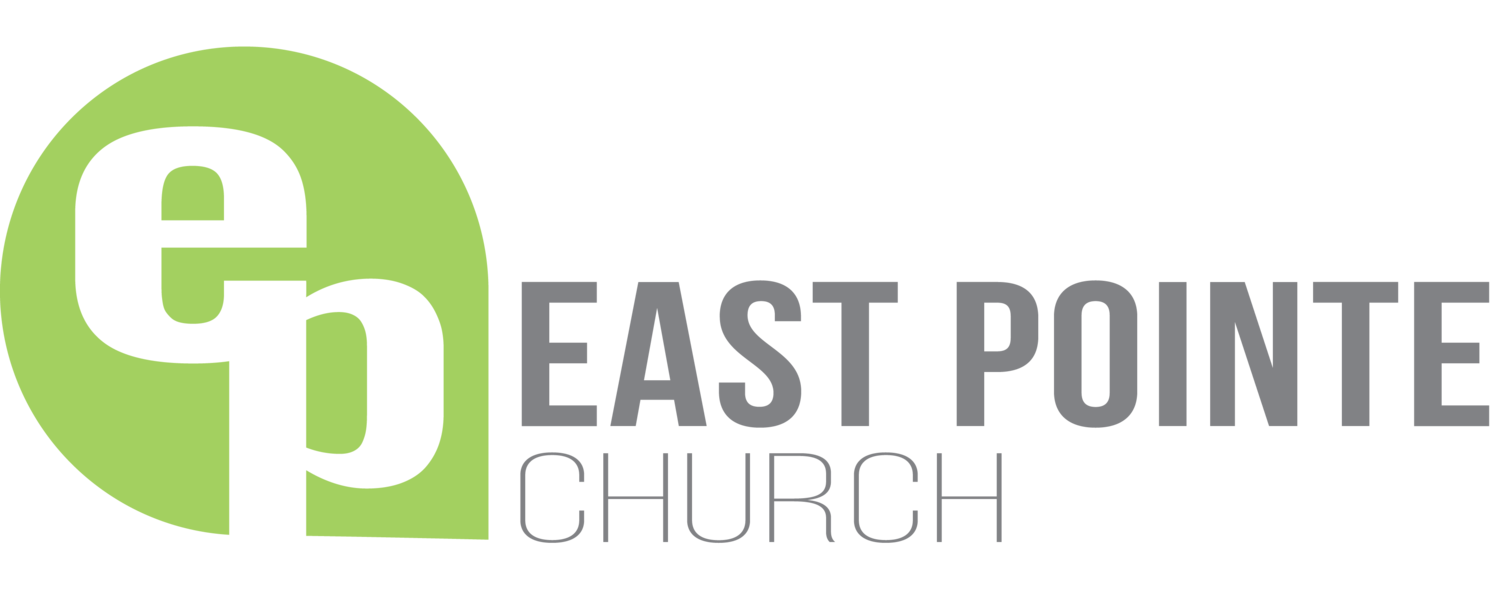East Pointe Church