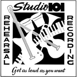 Studio 101 2.jpeg