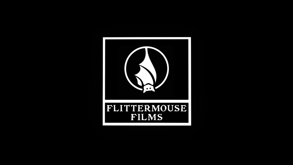 Flittermouse Films New Logo 1080 - Square 2.png