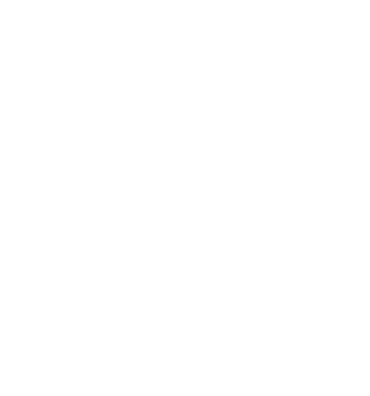 Flittermouse Films