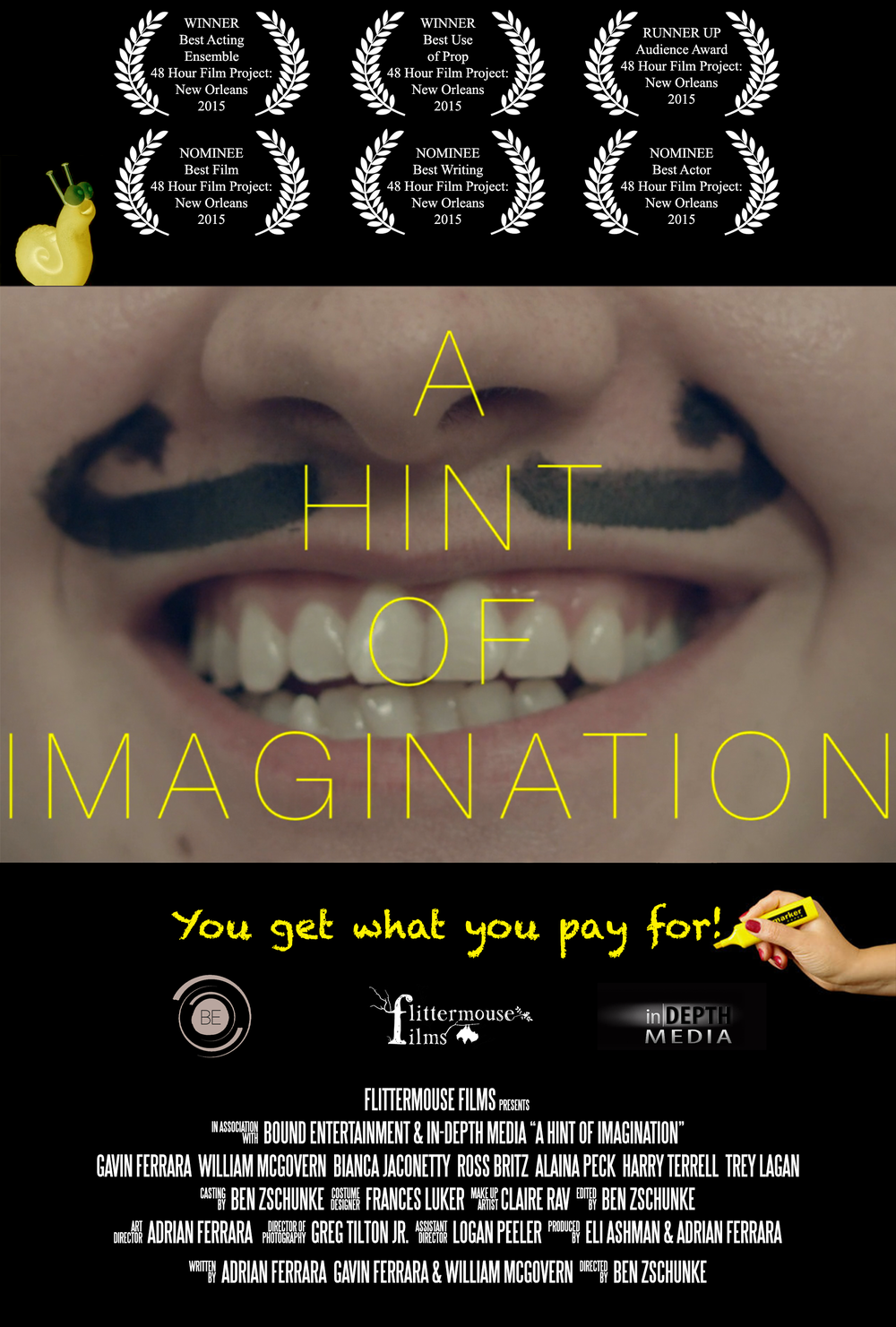 A Hint of Imagination Poster Final.png