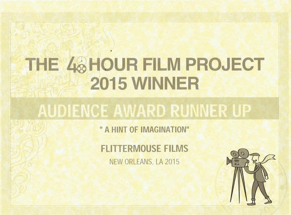 Audience Award.jpg