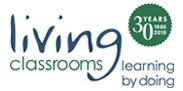 LivingClassrooms.png