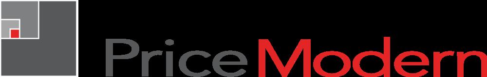 Price Modern logo.png