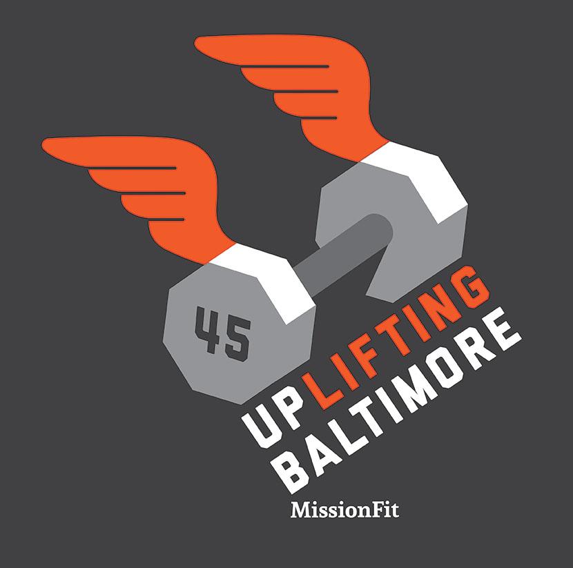 Ulifting Baltimore(master).72.jpg