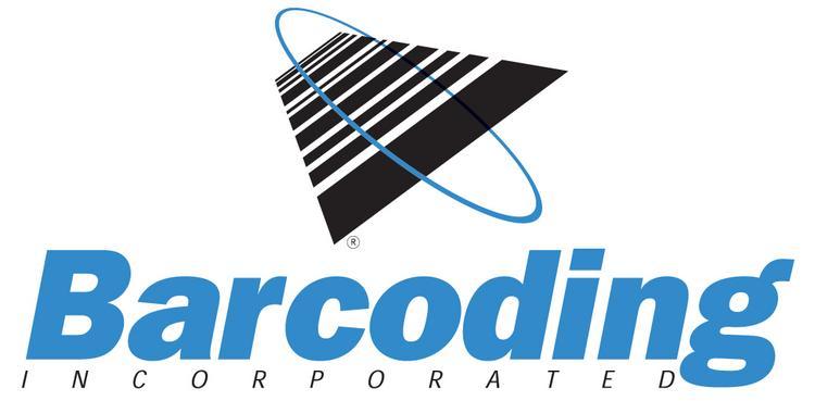 barcoding-inc-logo-750.jpg