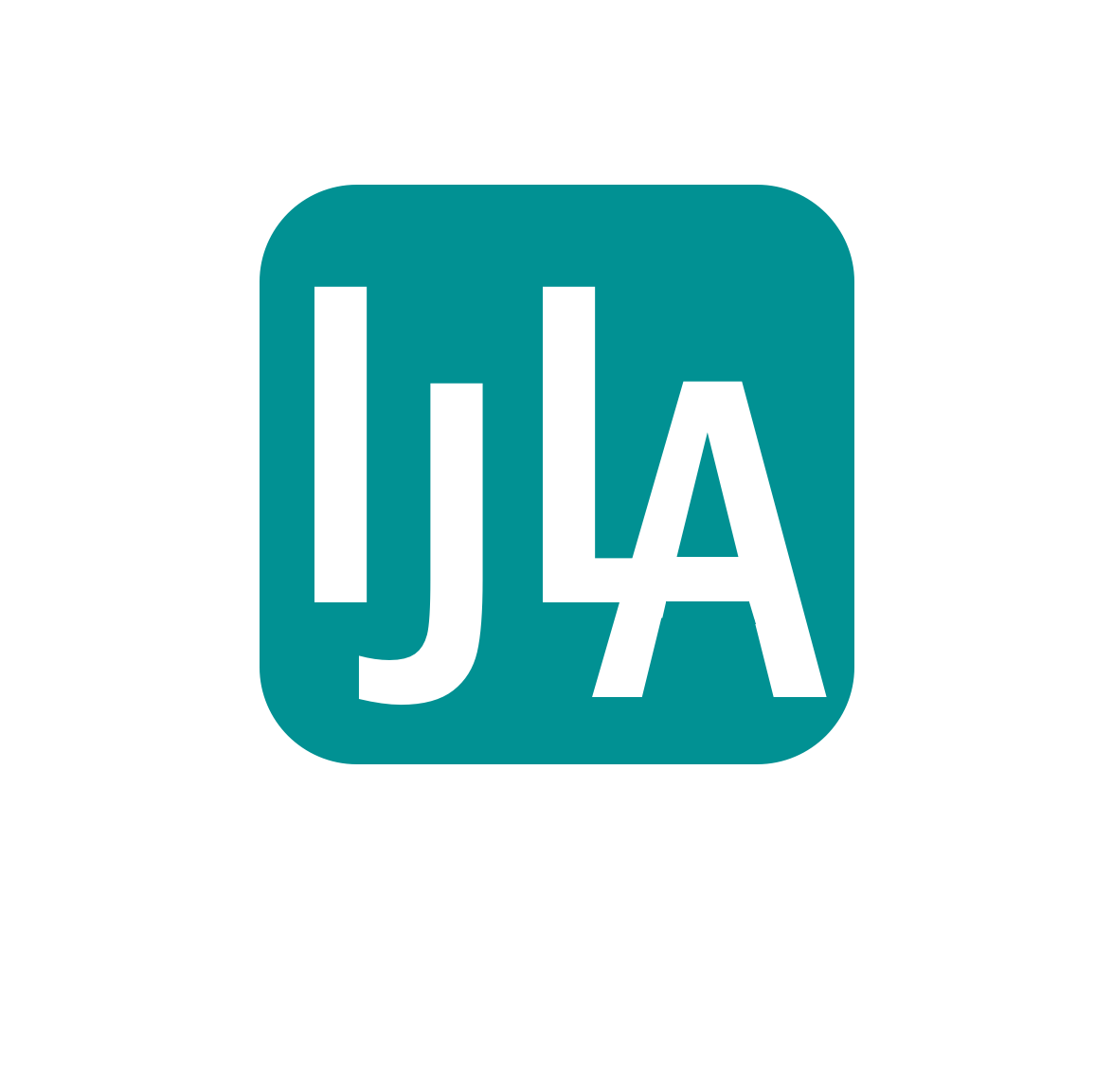 IJLA | Writing, Editing & Proofreading Support for Business and Academia