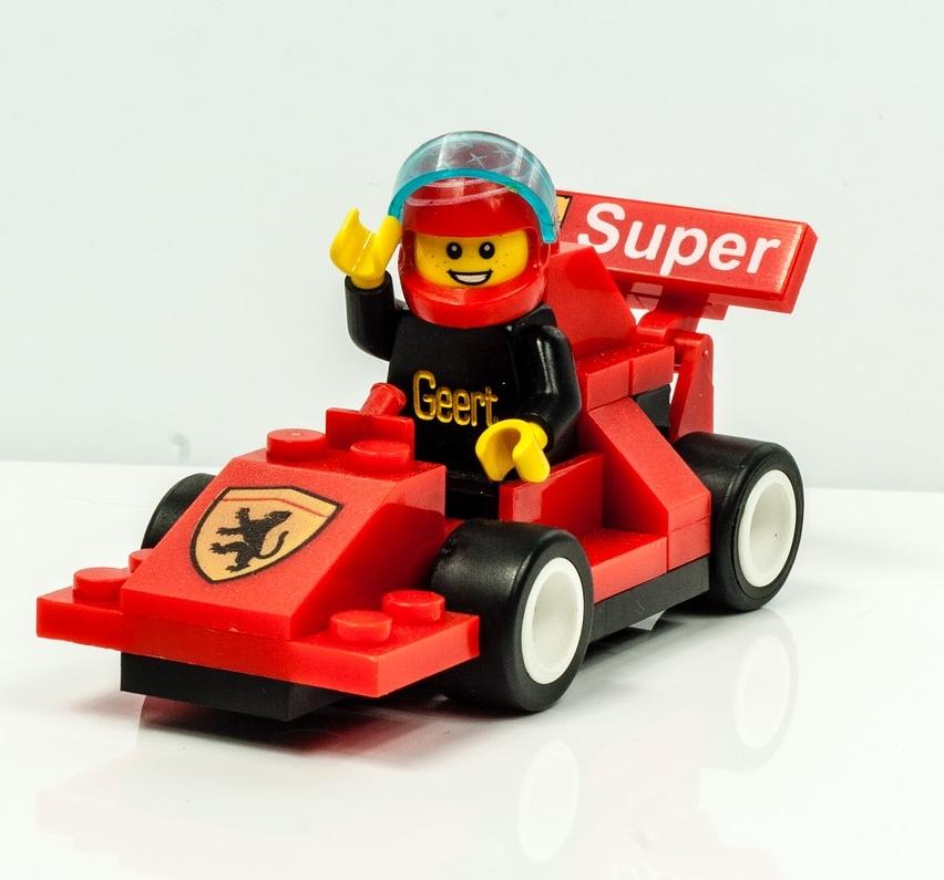lego-car.jpg