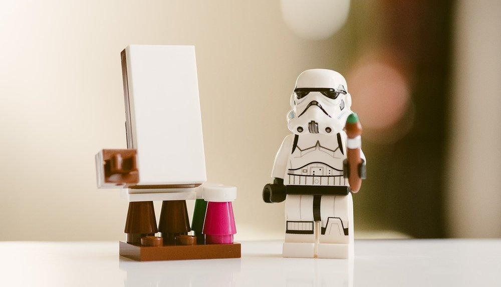 stormtrooper artist.jpg