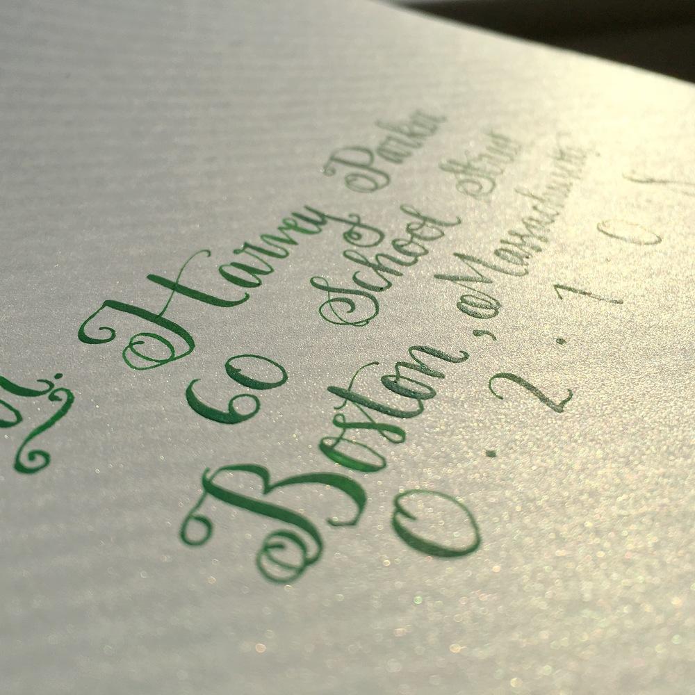 Envelope Lettering.JPG