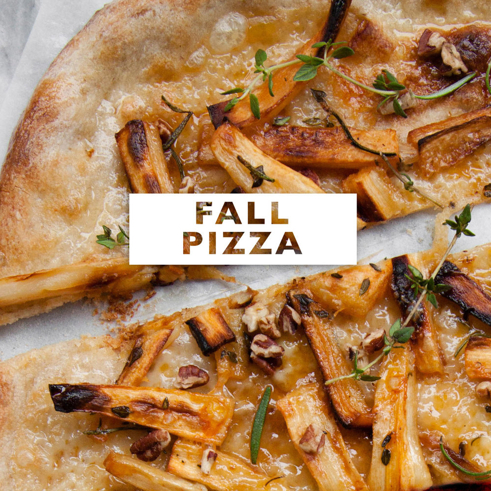 Click here to find all Zaza's Perfect Fall Pies
