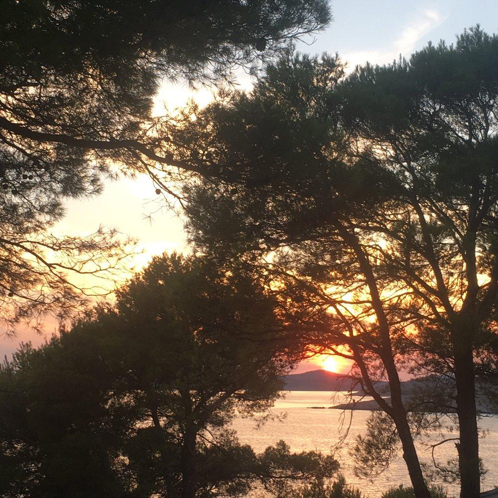 obo sunset 1606.JPG