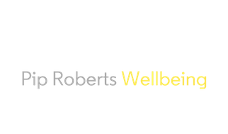 Pip Roberts Wellbeing