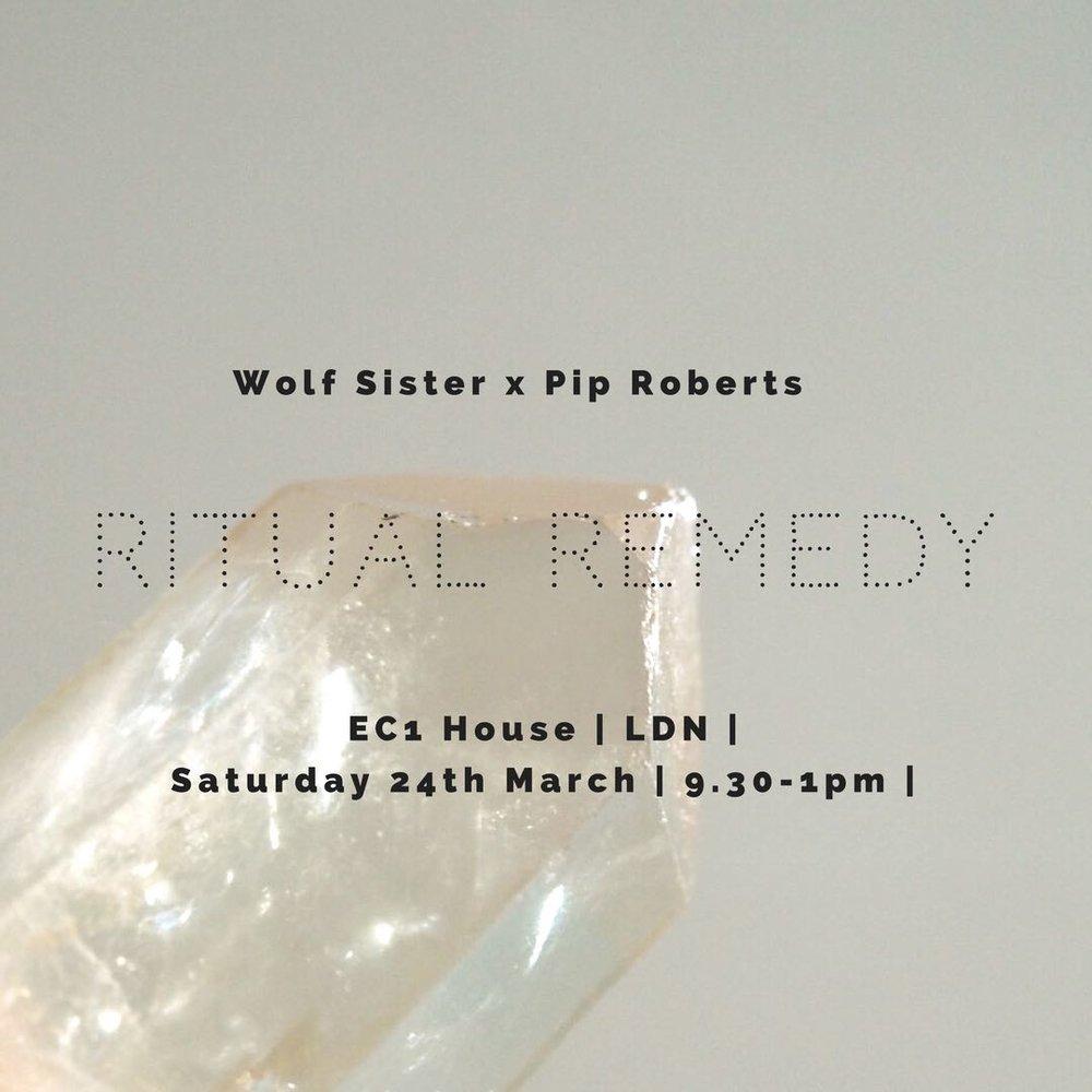 ritual remedy 0318.jpg