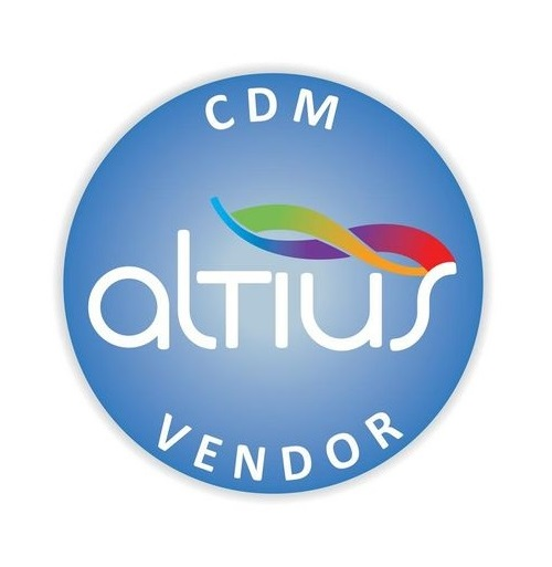 altius_vendor_logo_large.jpg