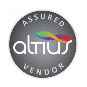 Altius_Assured-Vendor-Logo.jpg