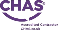 CHAS Purple Logo Accredited.jpg