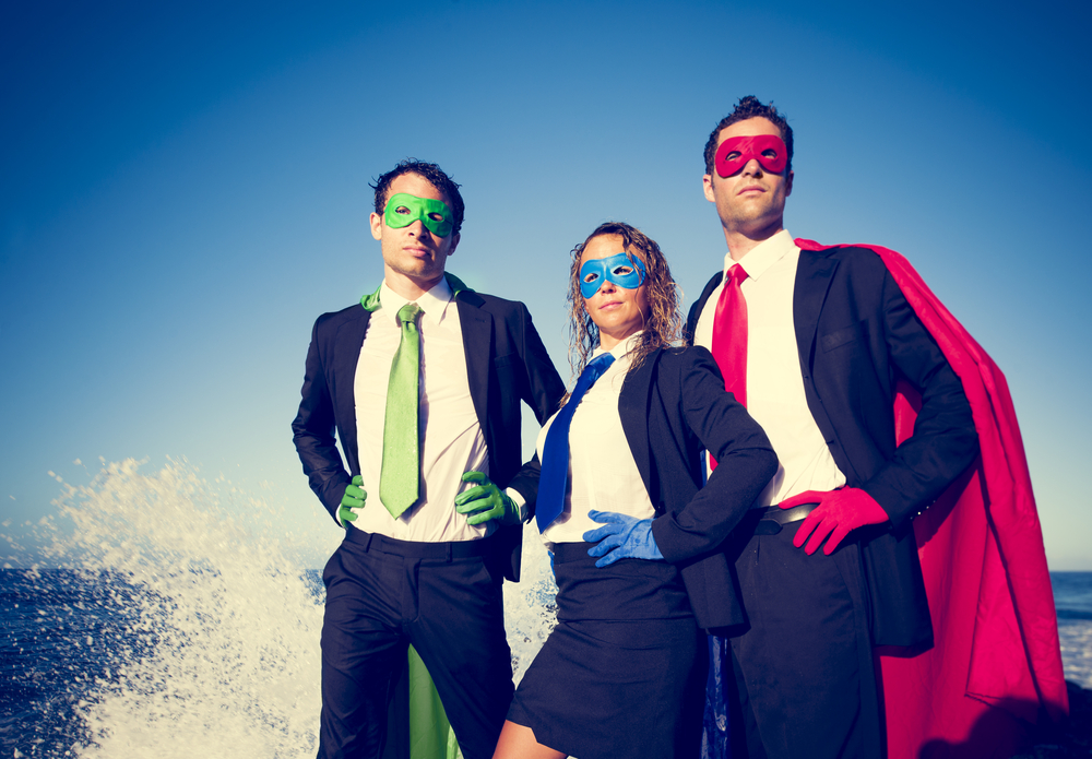 how to engage your willpower to develop superhero strength edward pike