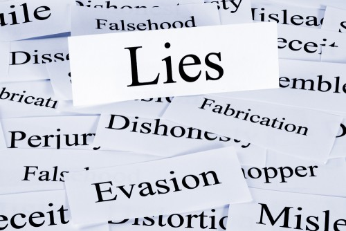 Will Pike Love Fitness Blog 4 Questions to Stop Lying to Yourself