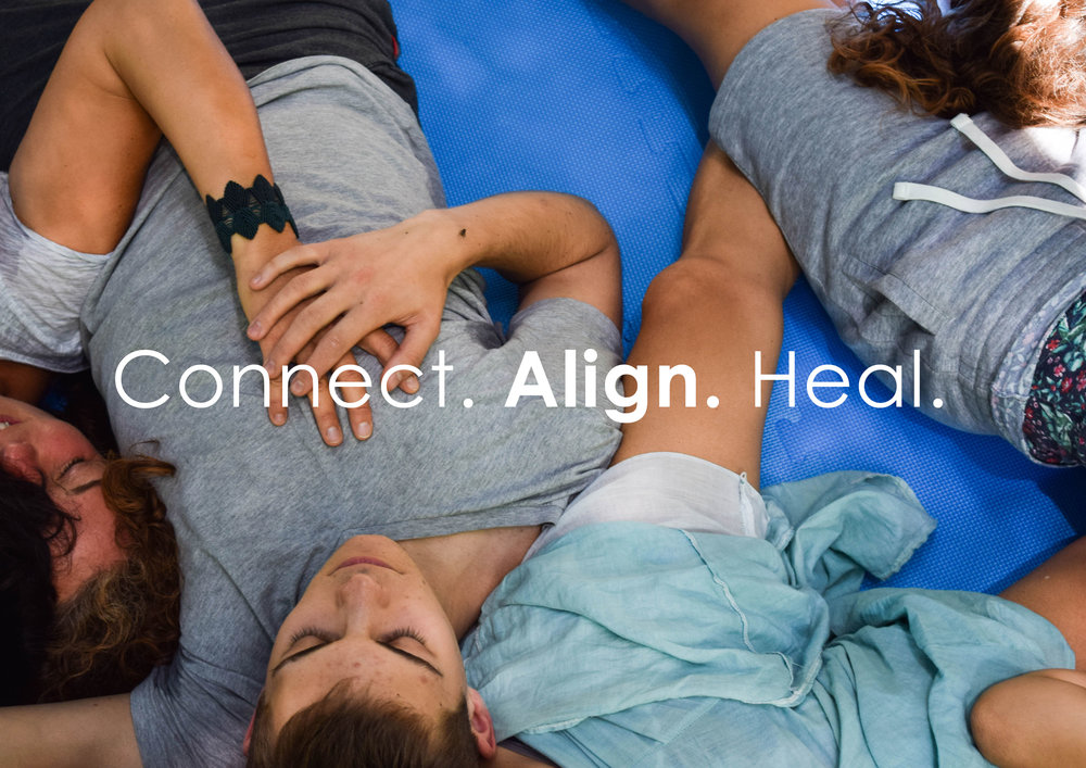 connect-align-heal.jpg