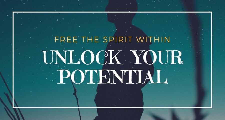 unlock your potential.jpg