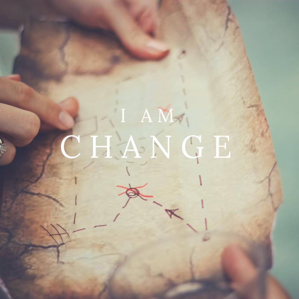 I AM change.png