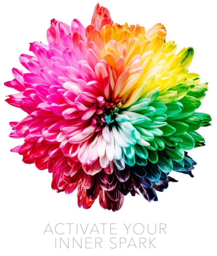 activate-inner-spark-programme.jpg