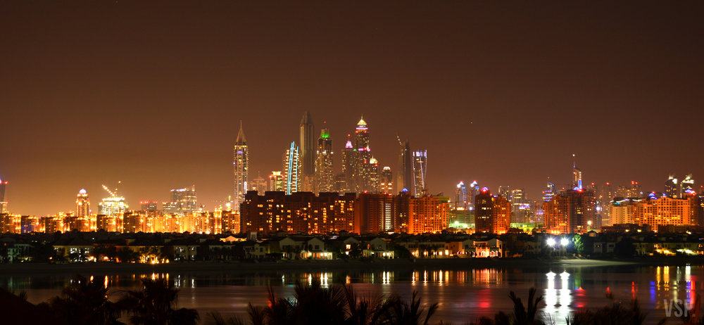 Dubai Evening.jpg