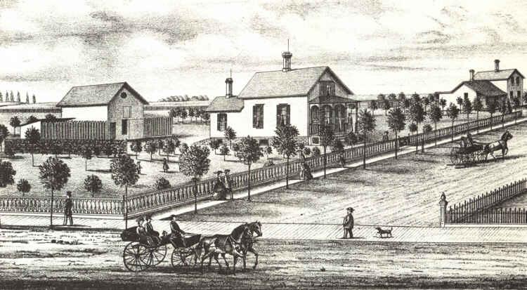 Historic Lombard.jpg