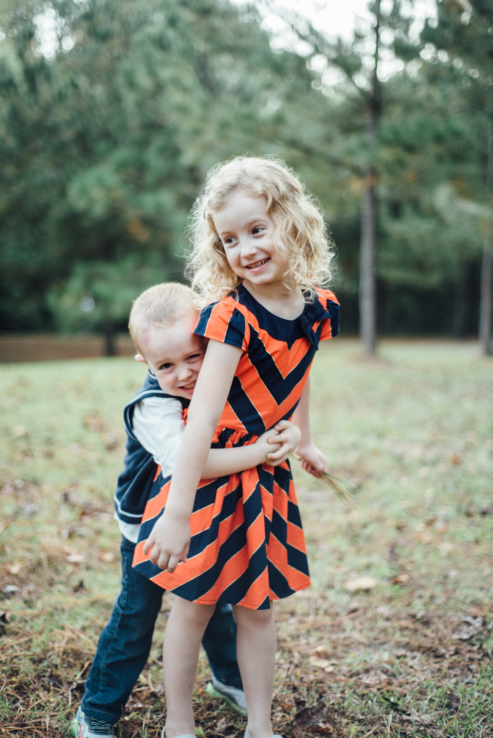 lindsey ann photography, alabama photography, family portraits, family photography, birmingham photography