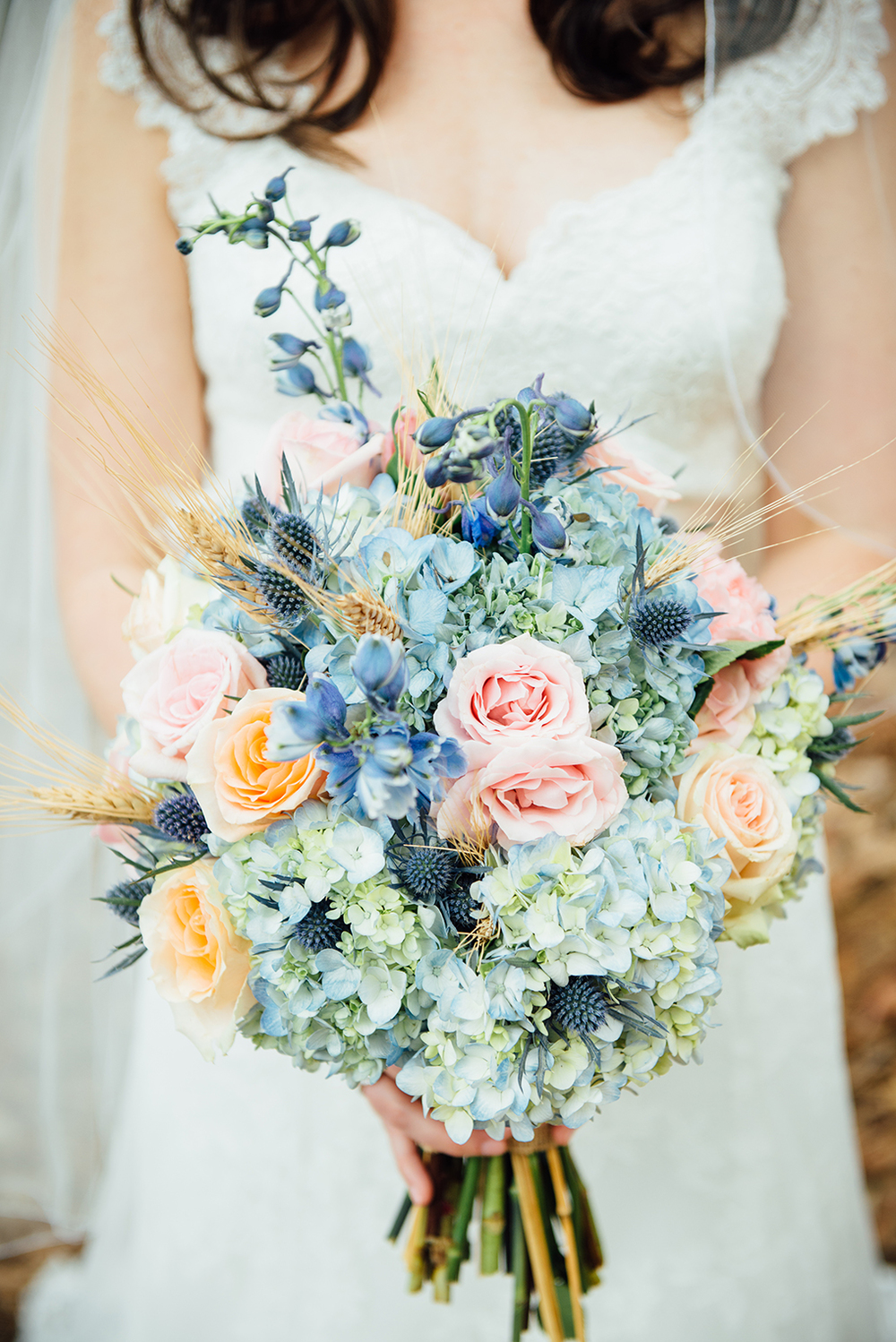 lindsey ann photography, alabama wedding, wedding flowers, pricing, investment, alabama bride, photography, wedding