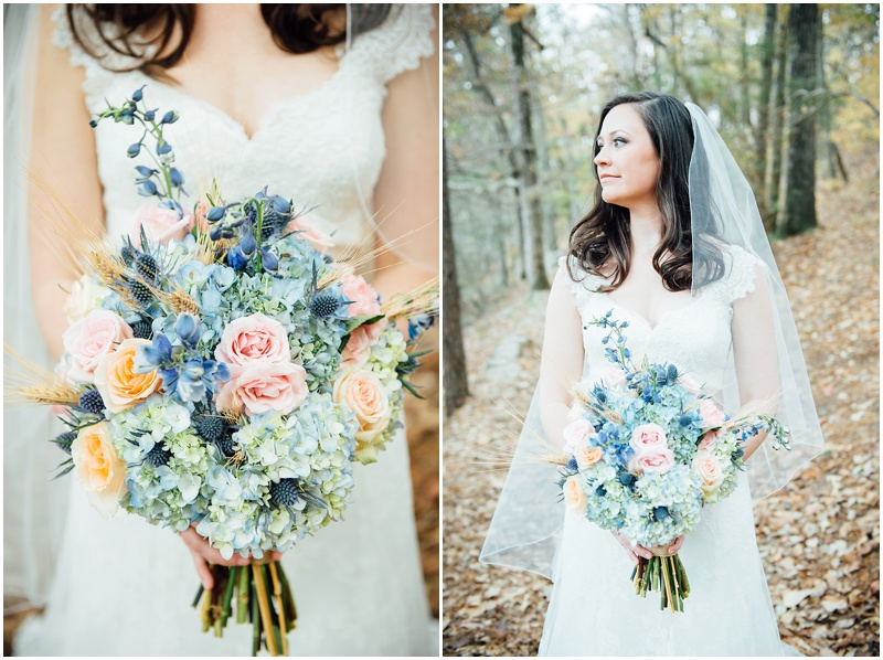 lindsey ann photography, alabama wedding, alabama bride, wedding photography, hargis, design, florals