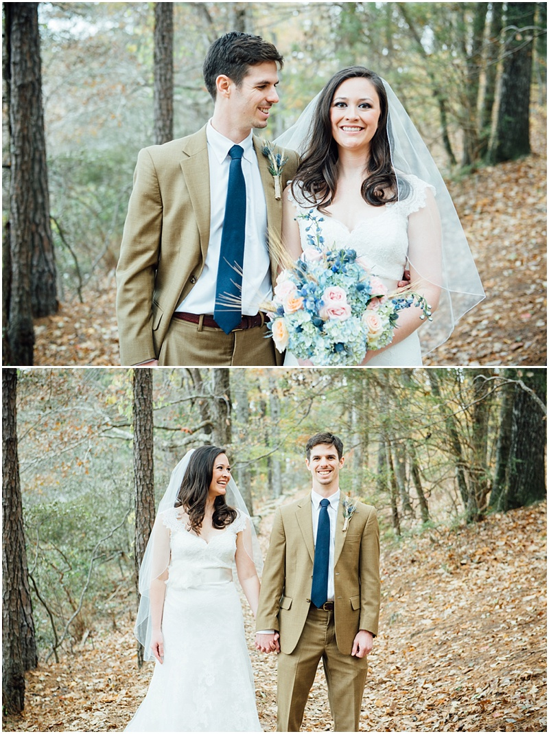 lindsey ann photography, alabama wedding, alabama bride, wedding photography, hargis, design