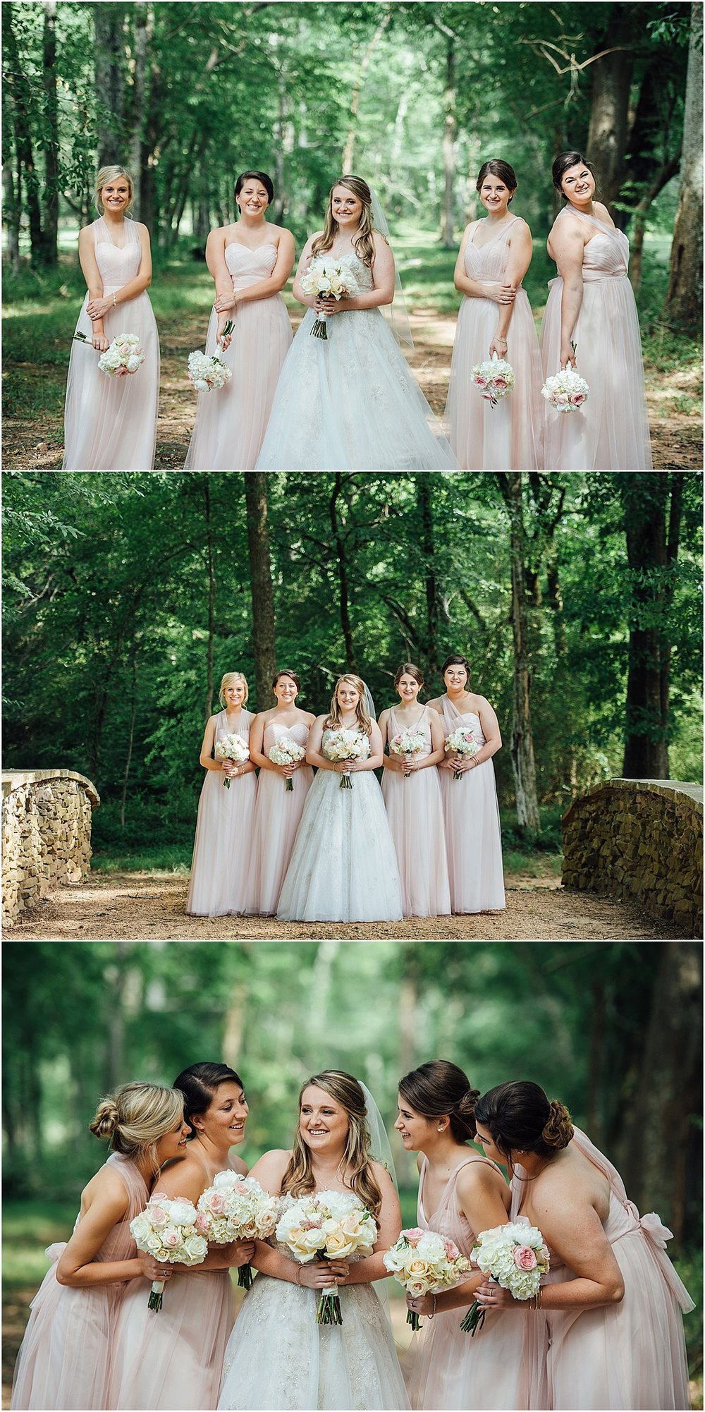 wedding, mathews manor, lindsey ann photography, alabama wedding, birmingham wedding