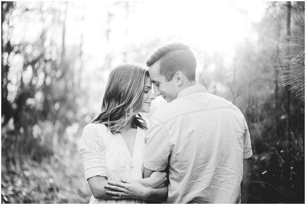 lindsey ann photography, wedding photographer, birmingham wedding photographer, alabama wedding photographer, moss rock preserve, moss rock engagement