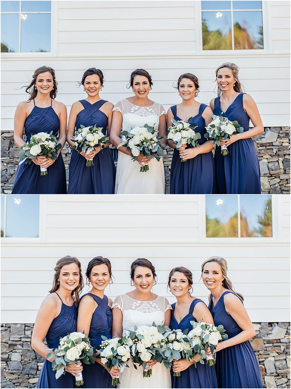 lindsey ann photography, wedding photographer, birmingham wedding photographer, alabama wedding photographer
