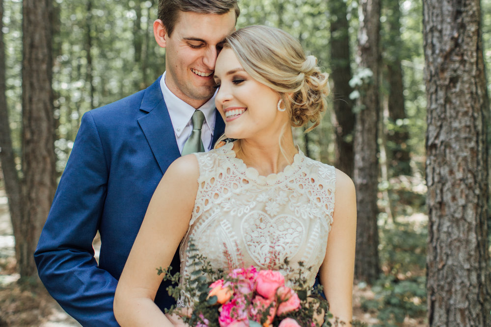 lindsey ann photography, alabama photographer, birmingham wedding photographer, alabama wedding photographer