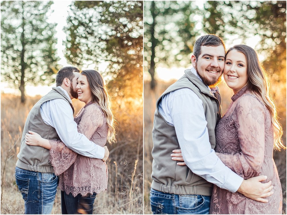 nashville wedding photographer, nashville engagement pictures, wedding photographer, birmingham wedding photographer, field engagement pictures,
