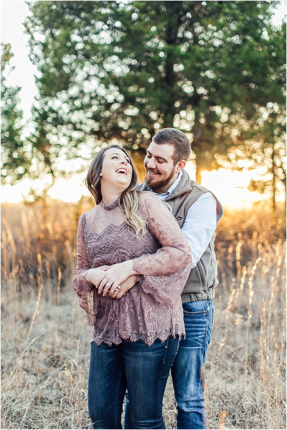 nashville wedding photographer, nashville engagement pictures, wedding photographer, birmingham wedding photographer, field engagement pictures, lindsey ann photography