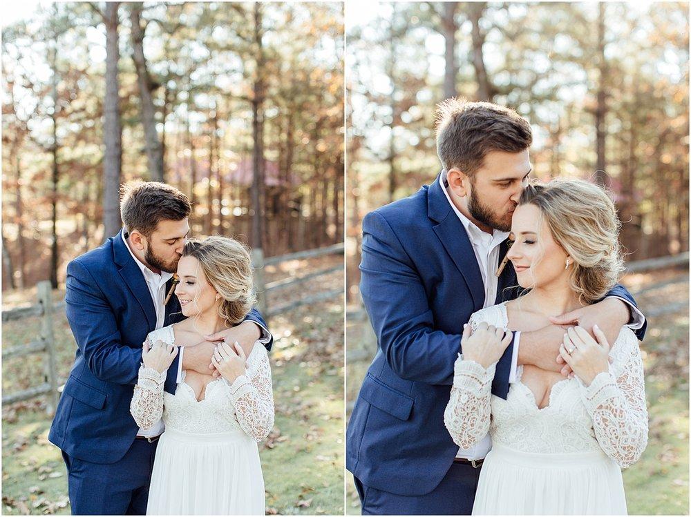 lindsey ann photography, blackberry lane farm, chelsea al wedding, birmingham wedding photographer, alabama wedding photographer, natural light photographer