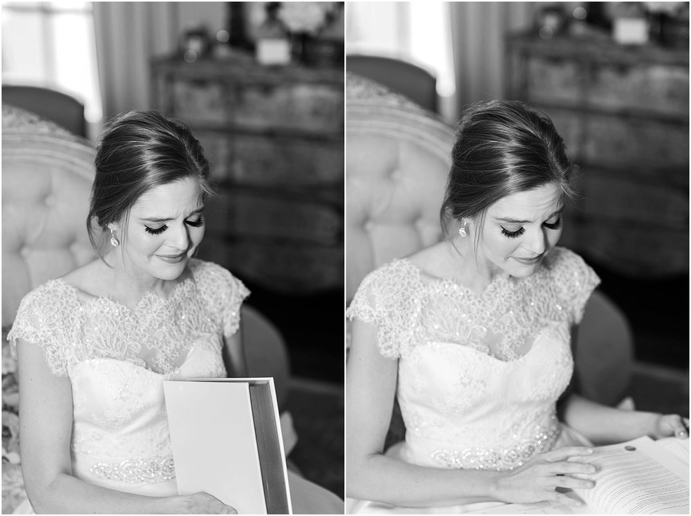lindsey ann photography, the oaks centreville al, the oaks weddings, alabama wedding photographer, birmingham wedding photographer, winter wedding, brook and the bluff, lindsey ann photo, ice cream wedding