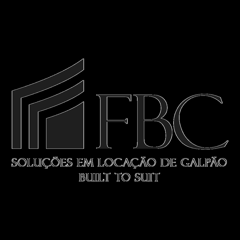 logo_fcb-01.png