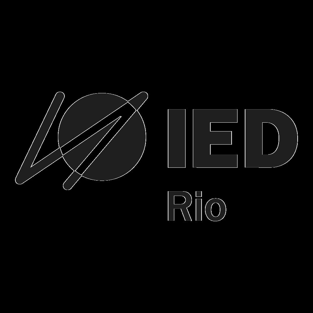 logo_ied-01.png