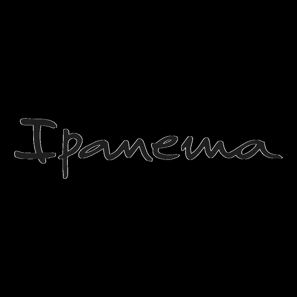 logo_ipanema-01.png